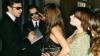 Acces interzis pentru moldoveni într-un club de noapte din Italia