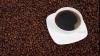 Ai dureri de cap, probleme cu memoria sau te simţi epuizat? Ai nevoie de o ceaşcă de cafea!