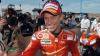 Casey Stoner a reuşit cel mai bun timp al calificărilor pe circuitul de la Motegi