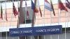 Consiliul Europei îngrijorat de situaţia privind respectarea drepturilor omului în Transnistria