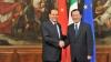 China ar putea contribui la salvarea Europei cu o sută de miliarde de dolari