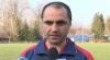 EXCLUSIV: Antrenorul principal al naţionalei de tineret a Moldovei, Sergiu Chirilov, a DEMISIONAT