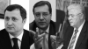 Se propune scoaterea PL din joc: Lupu preşedinte, Filat premier şi un speaker comunist