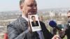 Dodon: Marian Lupu şi-a depăşit termenul de valabilitate