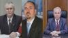 """""""Directorii SIS şi CNPF, cât şi Procurorul General trebuiau să-și prezinte demisia de onoare"""""""