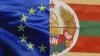 Tiraspolul a prelungit interdicţia de călătorie pentru unii oficiali europeni