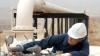 Azerbaijan şi Turcia vor construi o nouă conductă de gaze naturale
