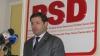 PSD: În Moldova trebuie să fie declarată stare de urgenţă în domeniul energetic