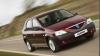 Dacia a produs 1,5 milioane de automobile Logan şi Sandero în 8 ani. 90% merg la export