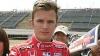 Final MORTAL la Grand Prix-ul de la Las Vegas: Dan Wheldon a decedat în urma unui accident VIDEO