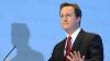"""""""Londra este ţinta unui atac constant al directivelor UE"""""""