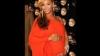Beyonce va avea o fetiţă