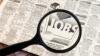 Unde în Moldova ai cele mai mari şanse să-ţi găseşti un loc de muncă