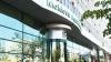 """Judecătoria arbitrală din Sankt Petersburg a decis să restituie acţiunile """"furate"""" de la MAIB"""