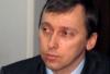 Judecătorul care a dat sentinţe în CGP, după 7 aprilie 2009, la un pas de a reveni în funcţie