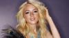 Lindsay Lohan va poza goală pentru revista Playboy şi va primi 1 milion de dolari
