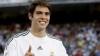 Ricardo Kaka a fost convocat la naţionala Braziliei după o pauză de 16 luni