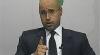 """Saif al Islam promite că le va face viaţa un """"iad"""" trădătorilor lui Gaddafi"""