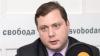 """""""Igor Smirnov ar trebui să fie audiat, nu doar membrii familiei sale"""""""