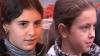 Dramă ca în filme: Două fete au fost schimbate la naştere acum 12 ani
