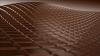 Cea mai mare ciocolată din lume este cât doi elefanţi
