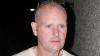 Dezvăluiri şocante: Paul Gascoigne a semnat autografe pe o bombă