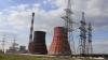 Energie termică asigurată din deşeuri agricole: Un efect ecologic pozitiv şi un efect economic ce ţine de utilizarea unui combustibil calitativ