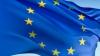 """""""Aderarea la Uniunea Euroasiatică presupune renunţarea la ideea de integrare europeană"""""""
