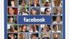 Facebook în cifre: 800 milioane de utilizatori, dintre care 50% se loghează zilnic
