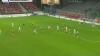 FC Sion a câştigat procesul cu FIFA
