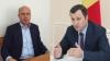 """Filat despre Filip: Încurcă funcția de ministru cu cea de la """"Tutun CTC"""""""