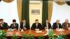 Şeful Misiunii FMI în Moldova a avut o întrevedere cu Vlad Filat: Reformele au nevoie de stabilitate politică