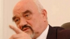 Smirnov avertizează că va aplica forţa dacă discuţiile cu Chişinăul nu vor avea loc pe picior de egalitate cu Tiraspolul