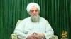 Gruparea teroristă al-Qaeda cere susţinătorilor săi să menţină presiunea asupra Statelor Unite