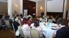 Forumul managerilor de resurse umane: Dezvoltarea capitalului uman pentru performanţă organizaţională