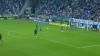 Rashed Al Hooti a fost eliminat în secunda 43 în meciul cu Iran