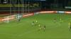Dortmund - FC Koln, scor 5:0, Nurnberg - Stuttgart, scor 2:2, Hoffenheim - Borussia Monchengladbach, scor 1:0