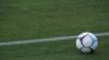 Selecţionata U-17 a Moldovei a învins Ţara Galilor cu 1:0 în cadrul turneului de calificare EURO-2012