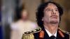 Testamentul lui Muammar Gaddafi: Ultimele dorinţe ale fostului lider libian