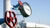 Datoria Transnistriei pentru gazul rusesc a crescut cu peste 300.000.000 dolari