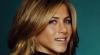 Jennifer Aniston - vedeta cu cel mai frumos corp, potrivit unui sondaj