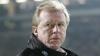 Steve McLanren a demisionat de la formaţia din Liga a doua engleză, Nottingham Forest