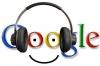 Google va lansa curând serviciul Music Store