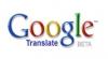 Google Translate pentru Android vorbește în 14 limbi