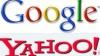 Marea Britanie în topul ţărilor care cer Google să cenzureze clipuri de pe Youtube