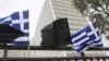 Grecii cer demisia actualului Guvern