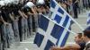 Federaţia de fotbal din Turcia a interzis accesul fanilor oaspeţi la meciurile din campionat
