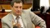 Aderarea Transnistriei la Ucraina este exclusă, susţine guvernatorul regiunii Odesa