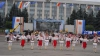 Au ignorat sărbătoarea: Liderii PCRM, PLDM şi PD nu au participat la Hramul Chişinăului