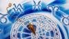 Horoscop pentru 5 octombrie